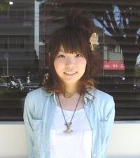 梅田 優美
